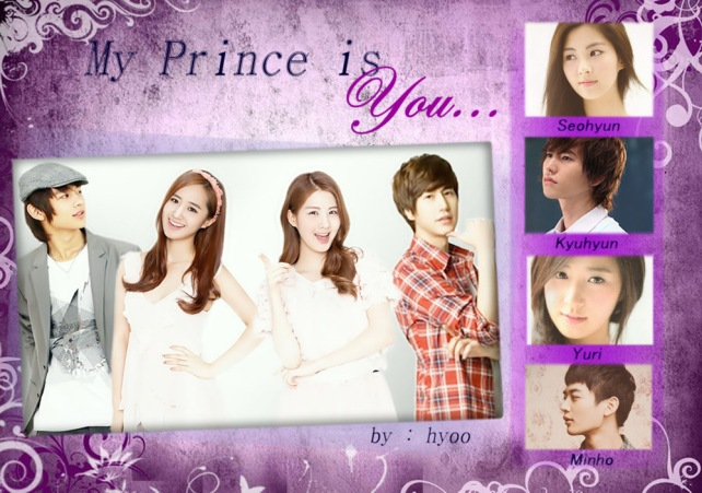 seokyu minyul-my prince is you 6