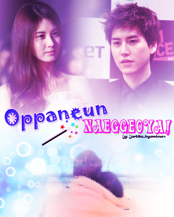 cover_short seokyu FF