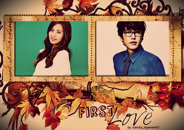 1827_seokyu_autumn_first_love